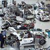 Centro Porsche Malaga Guarnieri