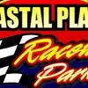 Coastal Plains Raceway Park Dragway