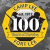 U.S. Army Fort Lee