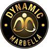 Dynamic Marbella