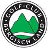 Golfclub Bergisch Land Wuppertal e.V.