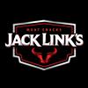 Jack Links NZ