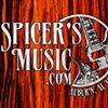 Spicer's Music, LLC
