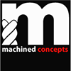 Machined Concepts