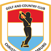 Golf and Country Club Christnach de Luxembourg
