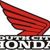 South City Honda