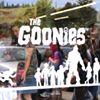 Goonies Day in Astoria, Oregon