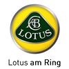 Lotus am Ring