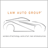 Law Auto Group