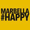 Marbella is Happy
