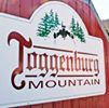 Toggenburg Mountain Winter Sports Center