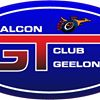 Falcon GT Club of Geelong