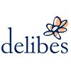 Delibes Formacion