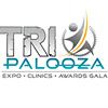 TRI-Palooza Endurance Sports Weekend