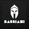 BASSIANI