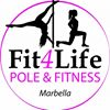 Fly Pole Marbella