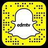 EDMTV Network thumb