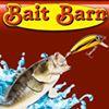 BaitBarn.net