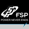 FSP Group USA