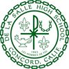 De La Salle High School-Concord, CA