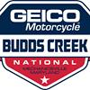 Budds Creek Pro National