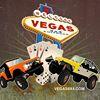 Vegas 4x4 & Off-Road