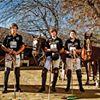 Club de Polo, Rodeo y Equitación Casa Silva