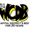 WCDB Albany 90.9FM