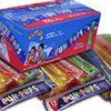 Fun Pops- Alamance Foods, Inc.