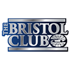 The Bristol Club