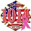 Los Angeles County Firefighters, IAFF Local 1014