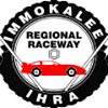 Immokalee Regional Raceway