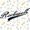 Rockspell Skate Shop