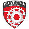Phat Tire Bike Shop - Arkansas