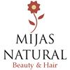 MIJAS NATURAL (Belleza y Salud / Beauty & Health) thumb