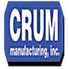 Crum Manufacturing, Inc.