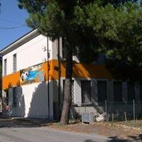 Museo Archeologico del Compito Don Giorgio Franchini