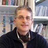 VETERINARIO DR. MICHELE TOLDO