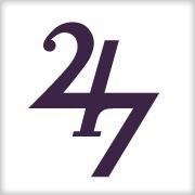 Twentyfourseven Catering & Events