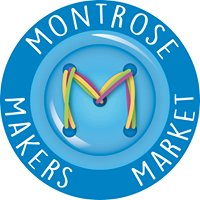 Montrose Makers' Market