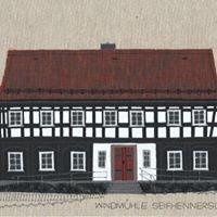 Windmühle Seifhennersdorf e.V.
