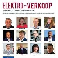 Elektro-Verkoop
