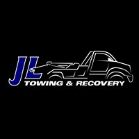 JL Towing and Recovery