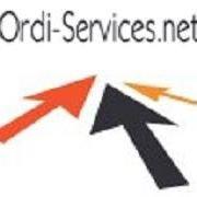 Ordi-Services