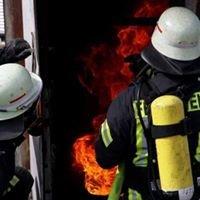 Freiwillige Feuerwehr Furtwangen