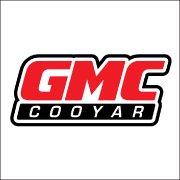 GMC Cooyar