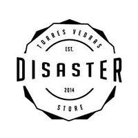 Disaster Store