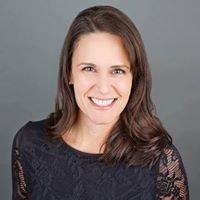 Jillian Rose, Realtor, Kuper Sotheby's International Realty