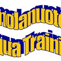 IMOLANUOTO ACQUA TRAINING