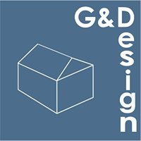 G&Design